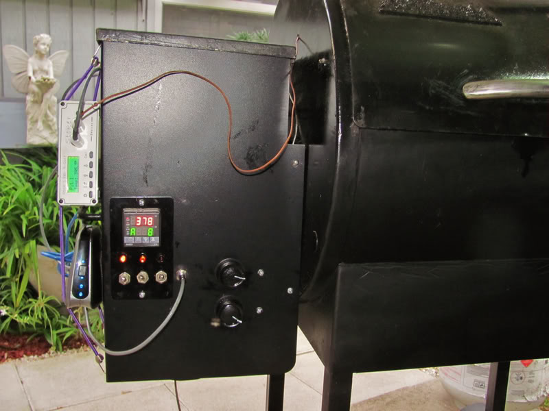 img_1120425_3_f71682c75716c1c5d206ace11ff33a64 smoking a turkey for lunch meat discuss cooking cooking forums traeger wiring schematic at aneh.co