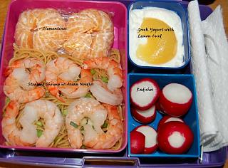 Click image for larger version  Name:Bento3.jpg Views:139 Size:74.3 KB ID:10033