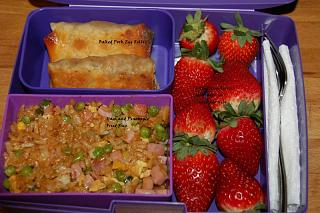 Click image for larger version  Name:Bento5.jpg Views:146 Size:72.9 KB ID:10070