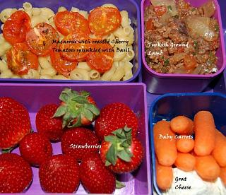 Click image for larger version  Name:Bento6.jpg Views:160 Size:80.5 KB ID:10084