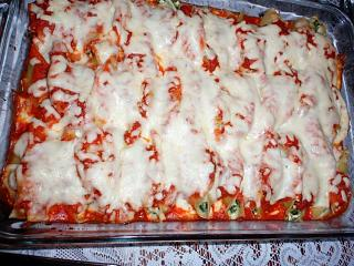 Click image for larger version  Name:stuffed-shells.jpg Views:141 Size:93.8 KB ID:10089