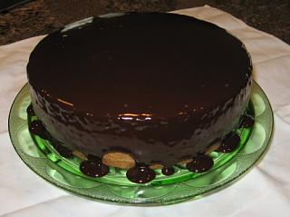 Click image for larger version  Name:gingercake2.jpg Views:304 Size:40.1 KB ID:10098