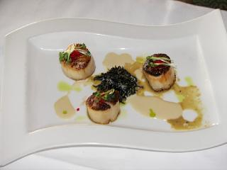 Click image for larger version  Name:scallops.jpg Views:431 Size:64.5 KB ID:1011