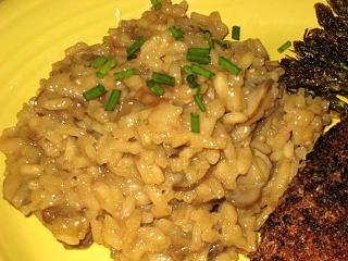 Click image for larger version  Name:risotto3.jpg Views:153 Size:96.9 KB ID:10144