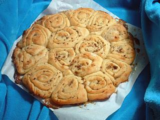 Click image for larger version  Name:sweet rolls.jpg Views:151 Size:91.4 KB ID:10216