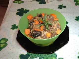 Click image for larger version  Name:beef & mushroom stew.jpg Views:158 Size:63.5 KB ID:10218