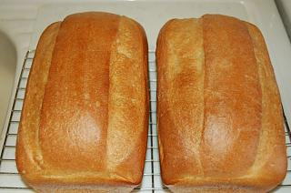 Click image for larger version  Name:Bread03.jpg Views:133 Size:134.9 KB ID:10262