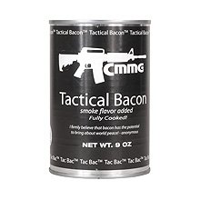 Name:   tactical bacon.jpg Views: 99 Size:  9.2 KB