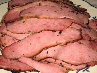Click image for larger version  Name:pastrami.jpg Views:176 Size:94.2 KB ID:10279