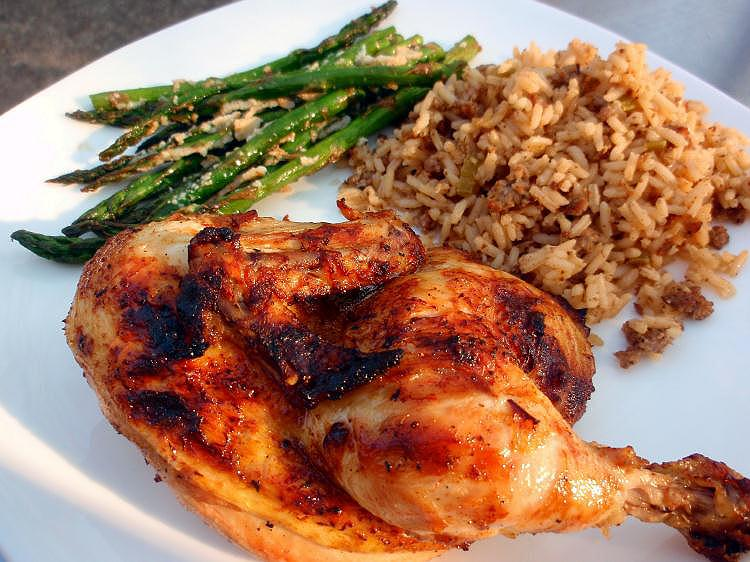 Click image for larger version  Name:dinner03222011.jpg Views:96 Size:94.2 KB ID:10321