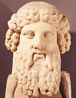 Click image for larger version  Name:Plato.jpg Views:277 Size:39.5 KB ID:10397