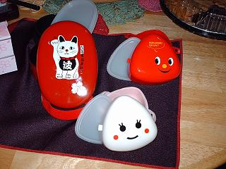 Click image for larger version  Name:bento boxes 004.JPG Views:122 Size:159.5 KB ID:10445