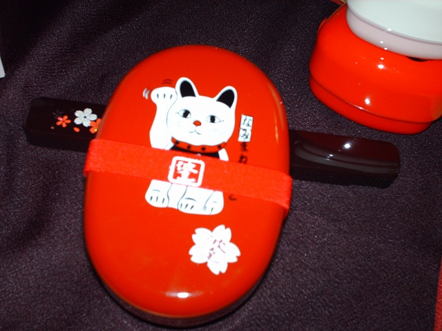 Click image for larger version  Name:bento boxes 005.JPG Views:94 Size:132.0 KB ID:10446