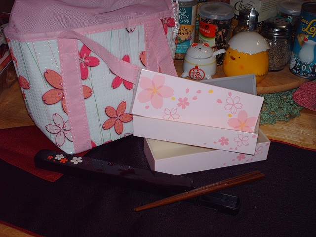 Click image for larger version  Name:bento boxes 006.JPG Views:97 Size:148.5 KB ID:10447