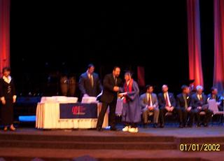 Click image for larger version  Name:diploma.jpg Views:142 Size:37.7 KB ID:105