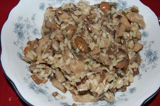 Click image for larger version  Name:Risotto01.jpg Views:129 Size:133.9 KB ID:10600