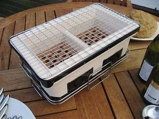 Click image for larger version  Name:Steel-Yakitori-Grill.1224489529.jpg Views:257 Size:114.8 KB ID:10605