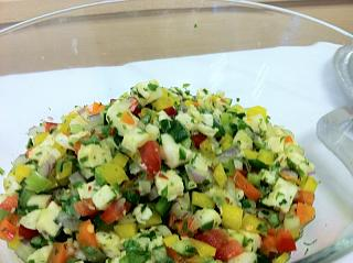 Click image for larger version  Name:Ceviche.jpg Views:336 Size:60.9 KB ID:10644