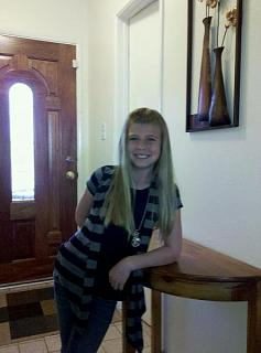 Click image for larger version  Name:Hannah March 4, 2011.jpg Views:121 Size:29.0 KB ID:10647