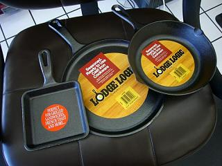 Click image for larger version  Name:Lodge cast iron.jpg Views:166 Size:63.9 KB ID:10702