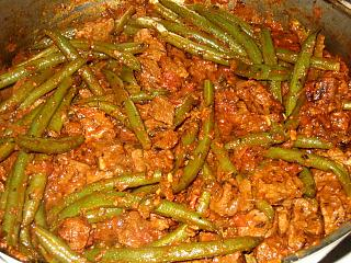 Click image for larger version  Name:Italian green bean stew.jpg Views:162 Size:151.2 KB ID:10879