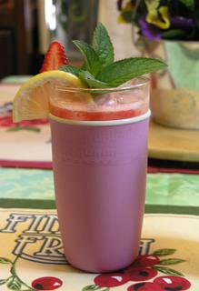 Click image for larger version  Name:StrawberryFieldFizz_Single.jpg Views:210 Size:193.5 KB ID:10999