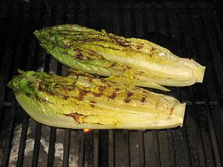 Click image for larger version  Name:romaine salad2.jpg Views:222 Size:84.3 KB ID:11087