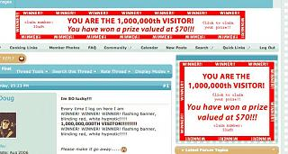 Click image for larger version  Name:million.jpg Views:134 Size:68.7 KB ID:11312