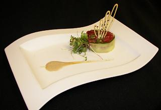 Click image for larger version  Name:tartare.jpg Views:227 Size:88.7 KB ID:1132
