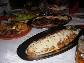 Click image for larger version  Name:garden & BBQ 334.jpg Views:118 Size:65.8 KB ID:11329