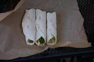 Click image for larger version  Name:Caesar Chicken wraps.jpg Views:225 Size:40.4 KB ID:11536