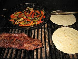 Click image for larger version  Name:fajitas grilled.jpg Views:317 Size:107.2 KB ID:11558