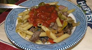Click image for larger version  Name:SteakPasta_01.jpg Views:132 Size:67.7 KB ID:11788