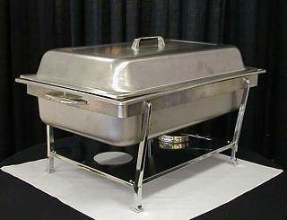 Click image for larger version  Name:chafing_dish_stainless_500w.jpg Views:191 Size:18.8 KB ID:1184