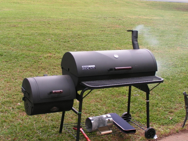 Click image for larger version  Name:BBQ 1.jpg Views:136 Size:235.6 KB ID:11852