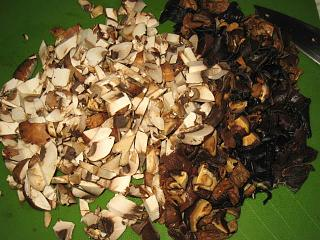 Click image for larger version  Name:2 chopped shrooms.jpg Views:139 Size:112.5 KB ID:11923