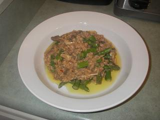 Click image for larger version  Name:porcini-risotto.jpg Views:185 Size:121.6 KB ID:1193