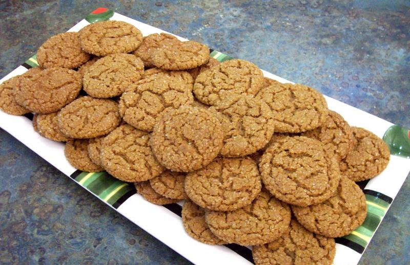 Click image for larger version  Name:molassas cookies - Copy.jpg Views:120 Size:88.6 KB ID:11960