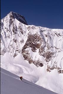 Click image for larger version  Name:heli-skiing.jpg Views:145 Size:31.5 KB ID:1212