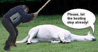 Click image for larger version  Name:Beat_Dead_Horse.jpg Views:121 Size:17.1 KB ID:12131