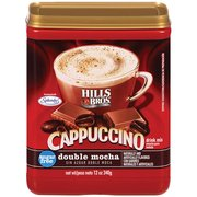 Name:   Hills Bros Sugar-Free Double Mocha Cappuccino, 12 oz.jpg Views: 121 Size:  9.6 KB