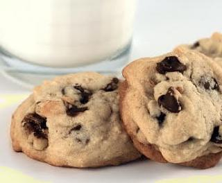 Click image for larger version  Name:milknad cookies.JPG Views:122 Size:16.4 KB ID:12282