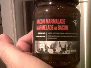 Click image for larger version  Name:Bacon Marmalede.jpg Views:229 Size:57.5 KB ID:12522
