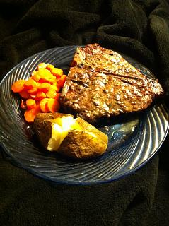 Click image for larger version  Name:That's a Steak March 2012.jpg Views:149 Size:49.3 KB ID:13115