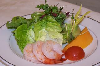 Click image for larger version  Name:composedsalad.jpg Views:169 Size:103.0 KB ID:1325