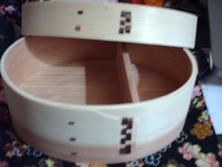 Click image for larger version  Name:wooden bento 002.JPG Views:102 Size:65.4 KB ID:13281