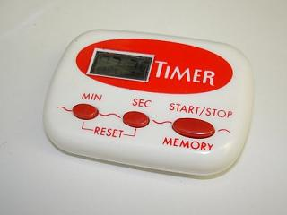 Click image for larger version  Name:timer.jpg Views:345 Size:18.2 KB ID:13482