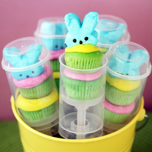 Click image for larger version  Name:cupcake-push-pops-.jpg Views:138 Size:50.5 KB ID:13513