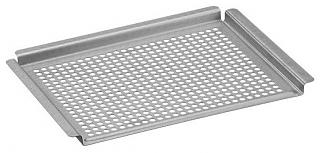 Click image for larger version  Name:Grill Baking Sheet.jpg Views:190 Size:38.7 KB ID:13721
