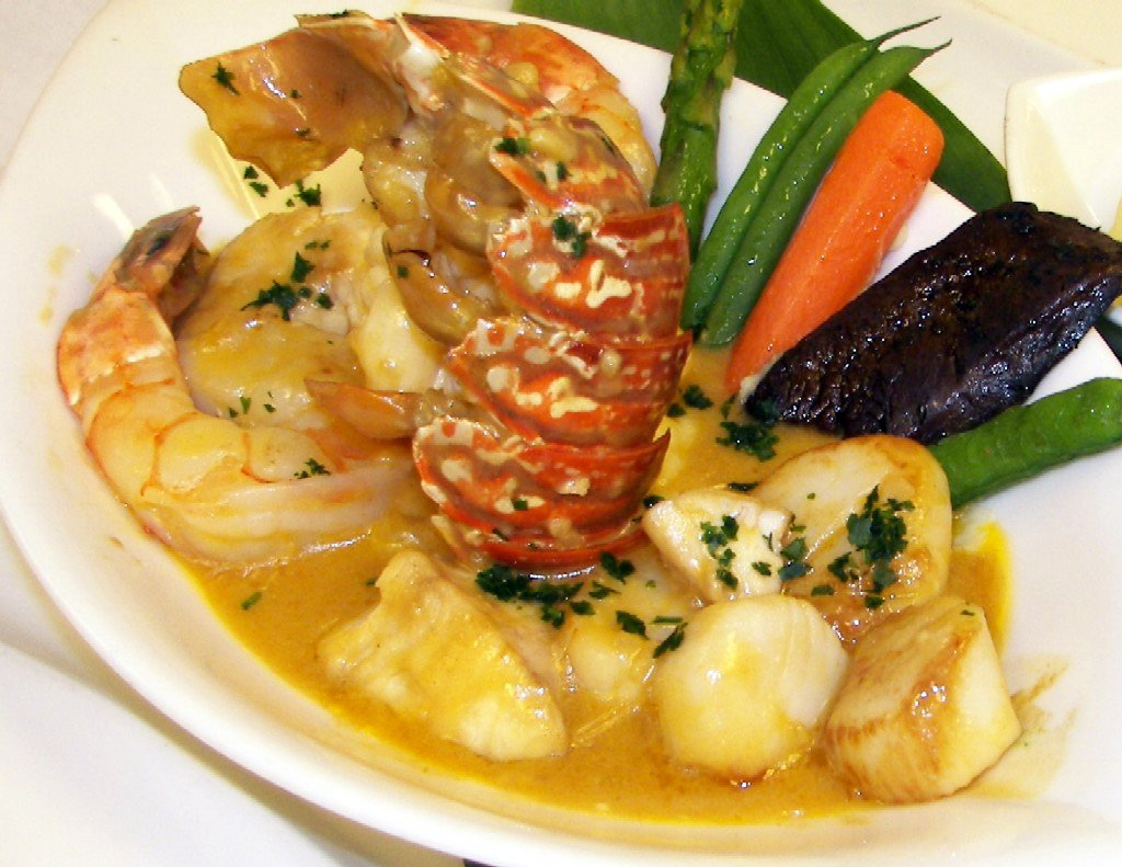 Click image for larger version  Name:seafoodstew1.jpg Views:170 Size:152.1 KB ID:1375